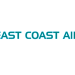 East Coast Aid Ltd profile image.