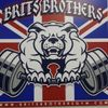 Brit's Brothers Gym profile image