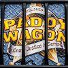Paddy Wagon  profile image