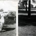 Memory Vision Memorial Videos profile image.
