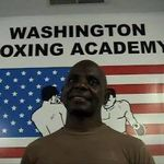 Washington boxington academy profile image.