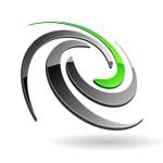 Epic Integration Ltd profile image.