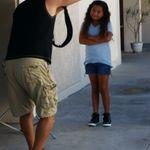 Casian Photography profile image.
