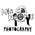 Mia Naome Photography profile image.