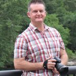 Christopher Christian Photography profile image.