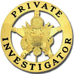 Net Check Investigations profile image.