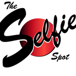 The Selfie Spot profile image.