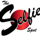 The Selfie Spot logo