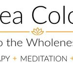 Andrea Colombu LMFT Psychotherapy, Meditation, Well-Being profile image.