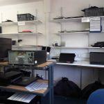 SPA ICT Services Ltd profile image.