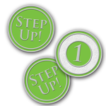 Step Up Family Fitness Center, Inc. profile image.