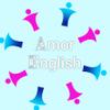 Amor English profile image