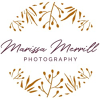 Marissa Merrill Photography profile image
