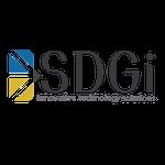 Software Design Group, Inc. profile image.