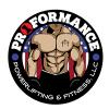 ProFormance 1 Powerlifting & Fitness, LLC profile image