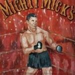 Mighty Mick's Gym profile image.