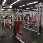 Sports Inn 24 Hr Fitness
