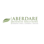 Aberdare Business Solutions profile image.