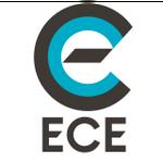 EastCoas Entertainment profile image.
