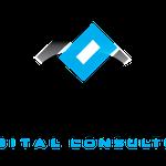 Urbane Digital Consulting LLC profile image.