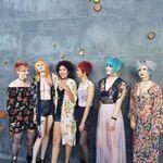 Bangz Art & Hair Salon profile image.