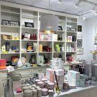 Smitten Boutique