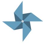 webzang profile image.