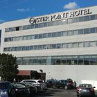 Oyster Point Hotel & Molly PItcher Inn