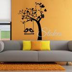 Girly Momma Designs LLC profile image.