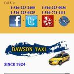Imporium Luxury Transportation profile image.