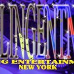 www.Blingentny.com profile image.
