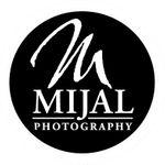 Mijal Photography profile image.