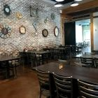 Fezzo's Seafood, Steakhouse and Oyster Bar