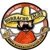 Borracho Tacos profile image