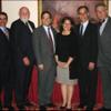 Goldfarb Abrandt & Salzman  LLP profile image