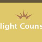 Starlight Counseling profile image.