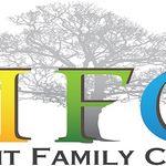 Insight Family Center profile image.
