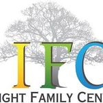 Insight Family Center profile image.