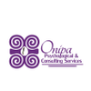 Onipa Psychological and Consulting Services, PLLC profile image