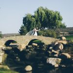 Fonyat Photographer profile image.