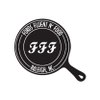Fords Fluent N' Food Catering profile image