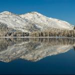 Summit Side Photo & Video profile image.
