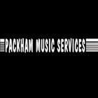 Packham Music Services