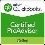 QB-LA QuickBooks Los Angeles profile image.
