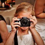 Ken Thomas Photography profile image.