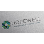 HopeWell Equipping and Counseling Center profile image.