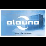 Ola Uno Corporation profile image.