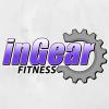 inGear Fitness profile image