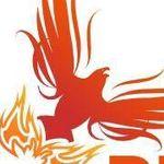 Phoenix Financial Tax Services profile image.