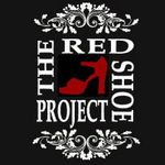 Red Shoe Project, Inc. profile image.